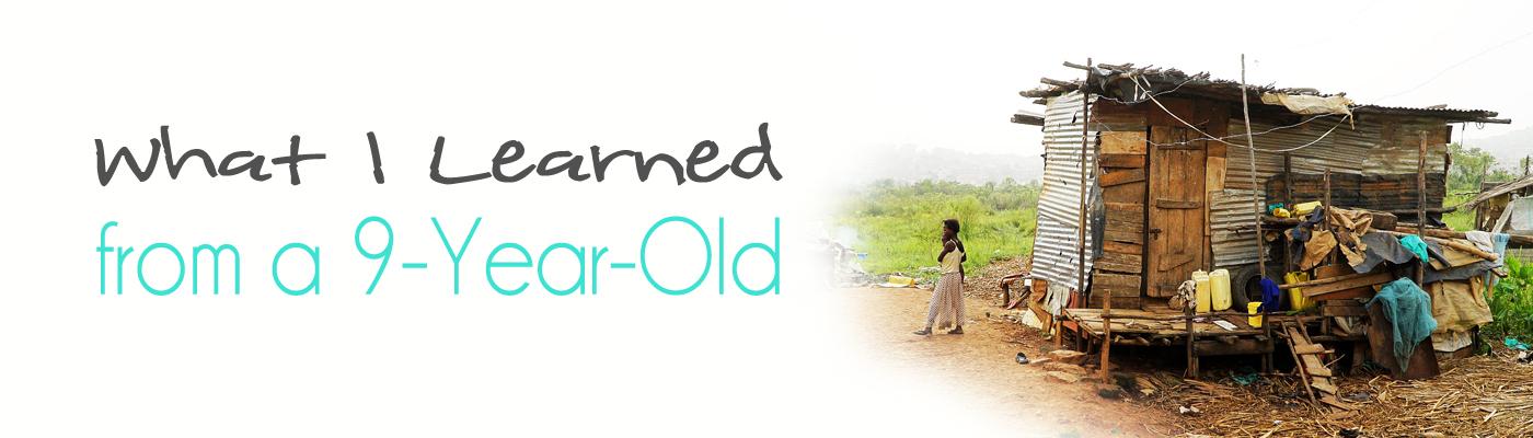 Slider, Steve Evers, Uganda, Muhindo Kawede