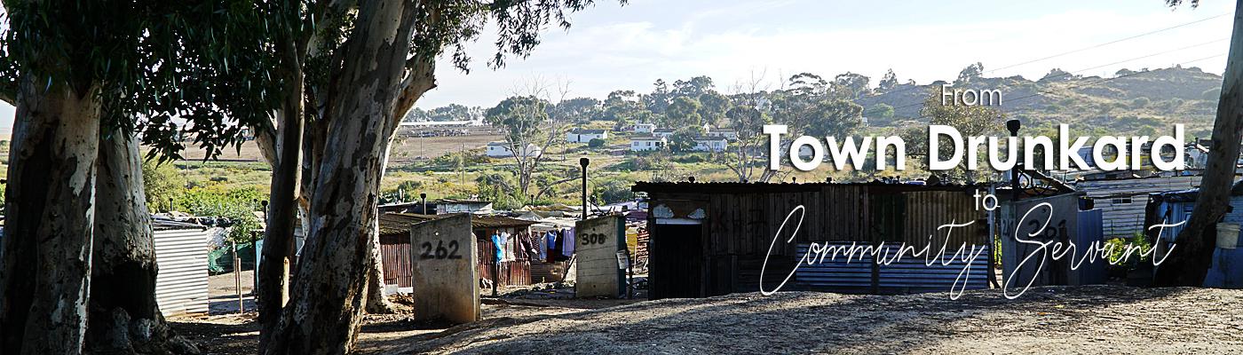 Stone Hill, Charl van Wyk, Slider, South Africa