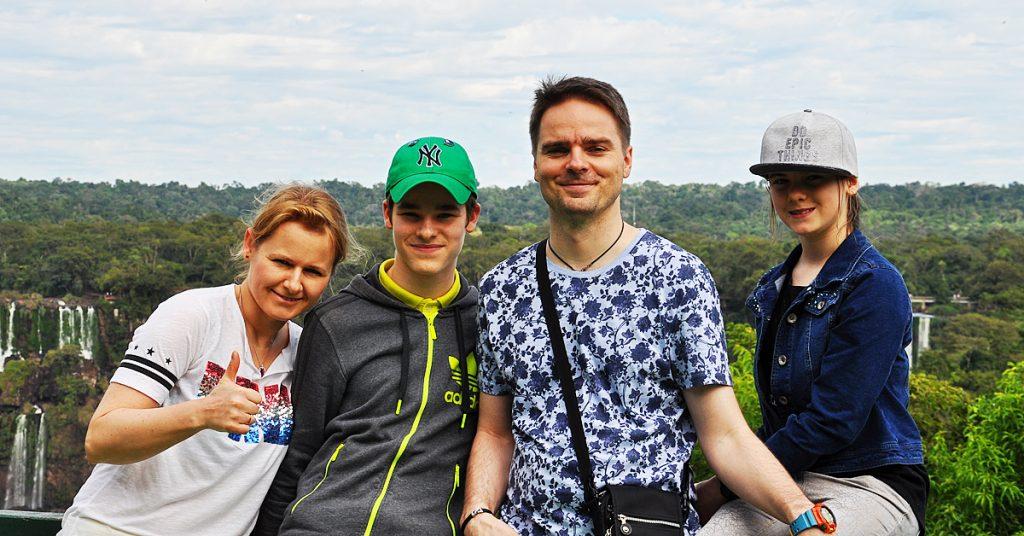 Poland, Piotr Zaremba, K5N, Radek Hofman