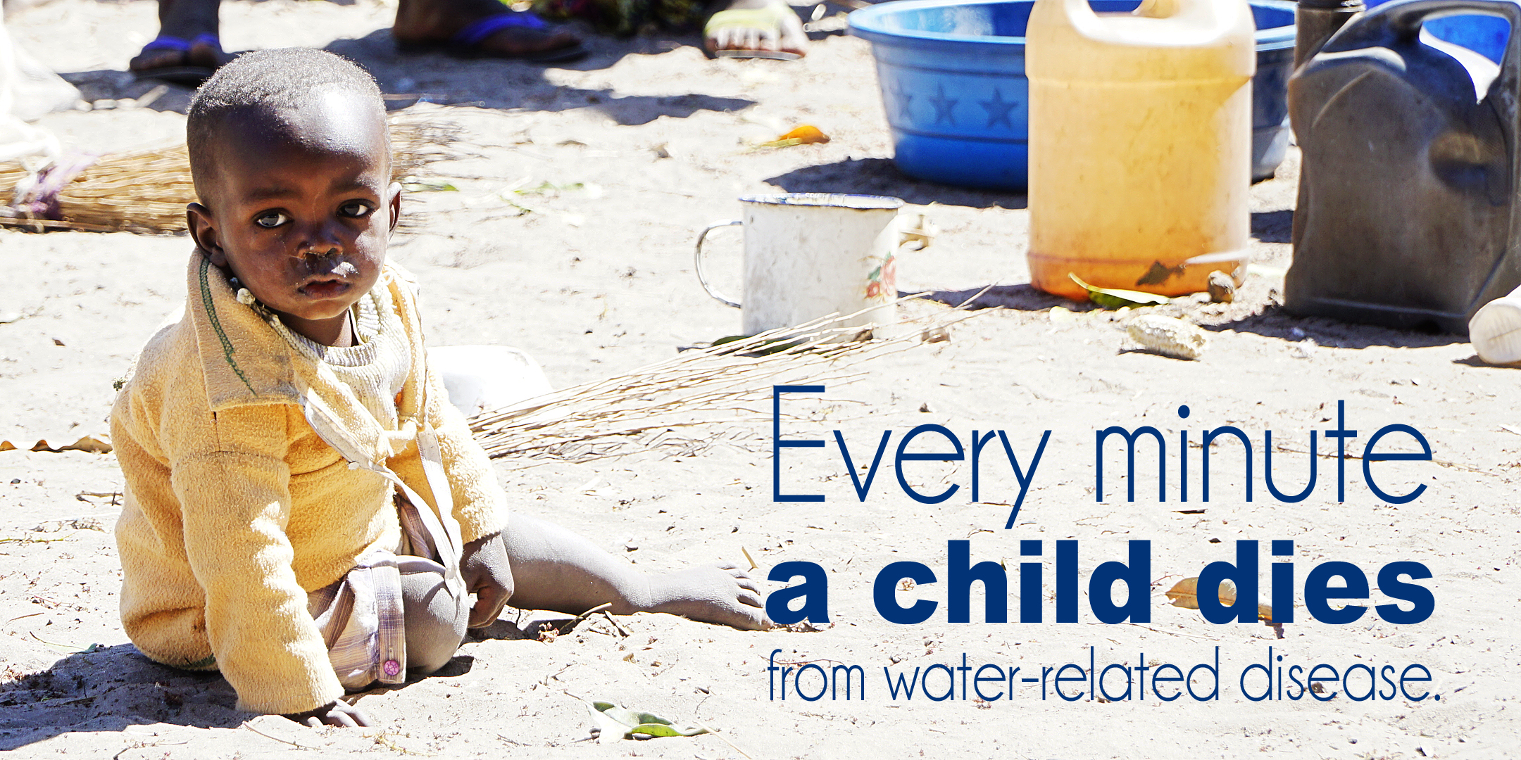 cleansafewater, clean safe water