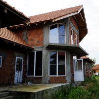 Bethesda Home, Romania