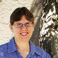 Julie Hines