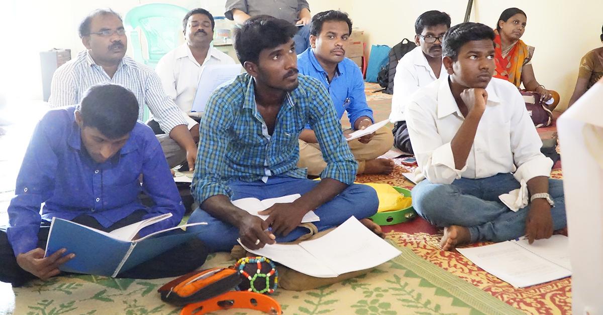 Kumar, India