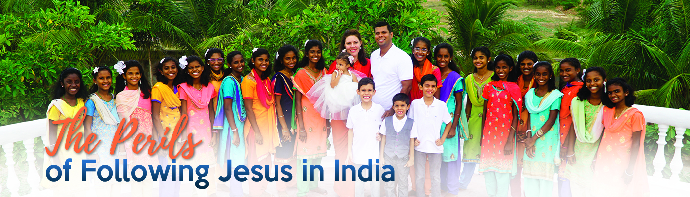 Slider, India, ITMI Monthly