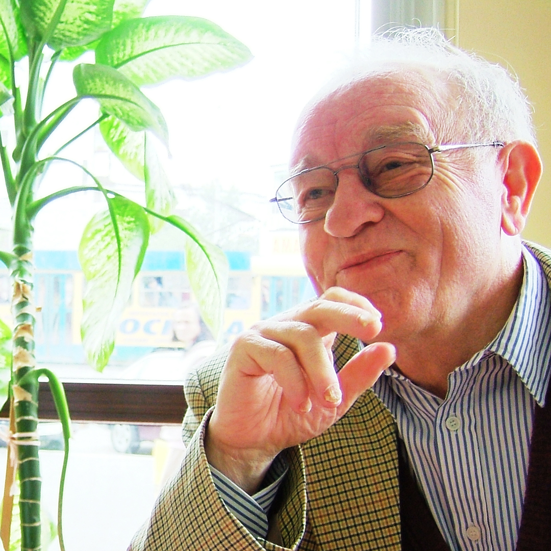dr nick memorial scholarship fund
