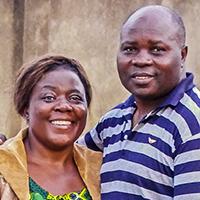 muhindo, lillian kawede, uganda