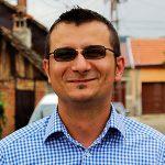 Ionel Iovescu, Casa Dorca, Romania