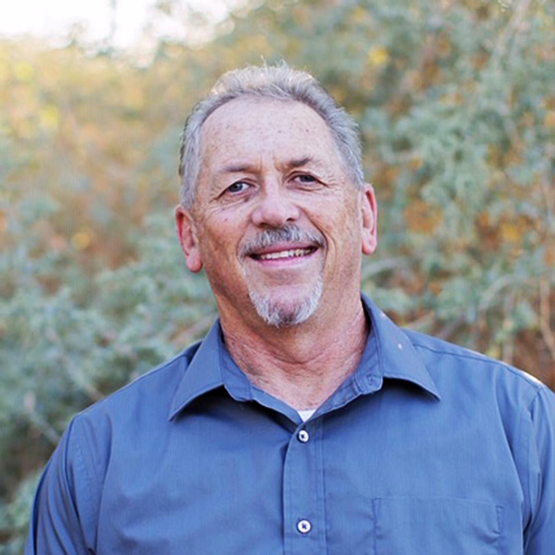 Gary Howell