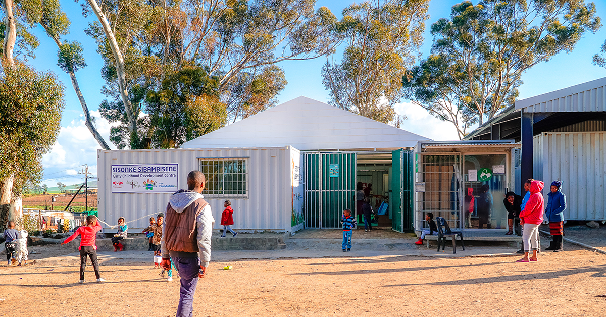 stone hill, south africa, medical clinic