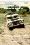 Angola by the Backdoor by Bill Bathman