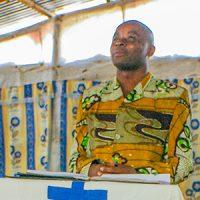 Lusaka Bible College