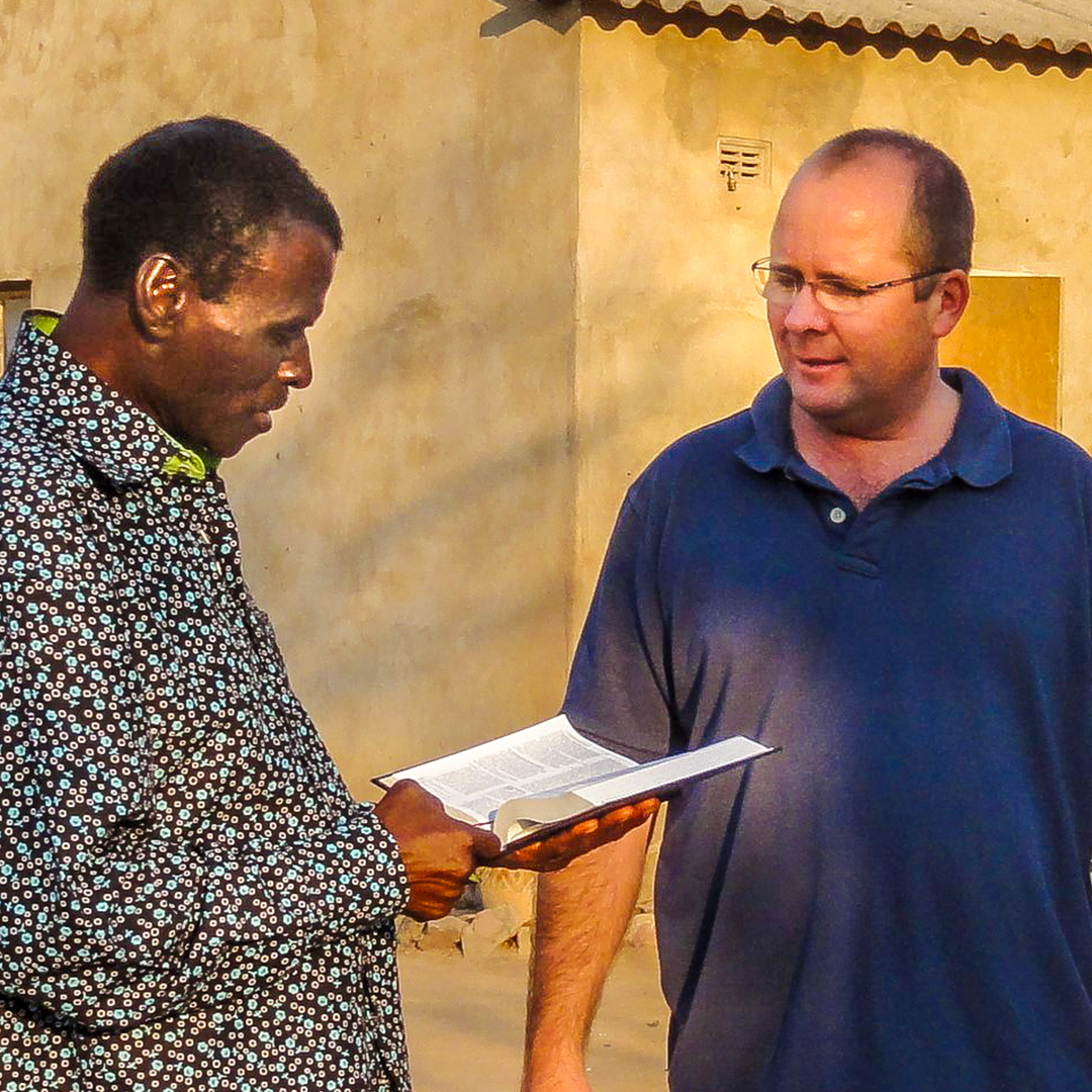 charl van wyk, south africa